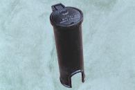 止水栓筐H400