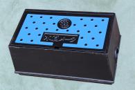 水道メータ筐φ20ミリ用