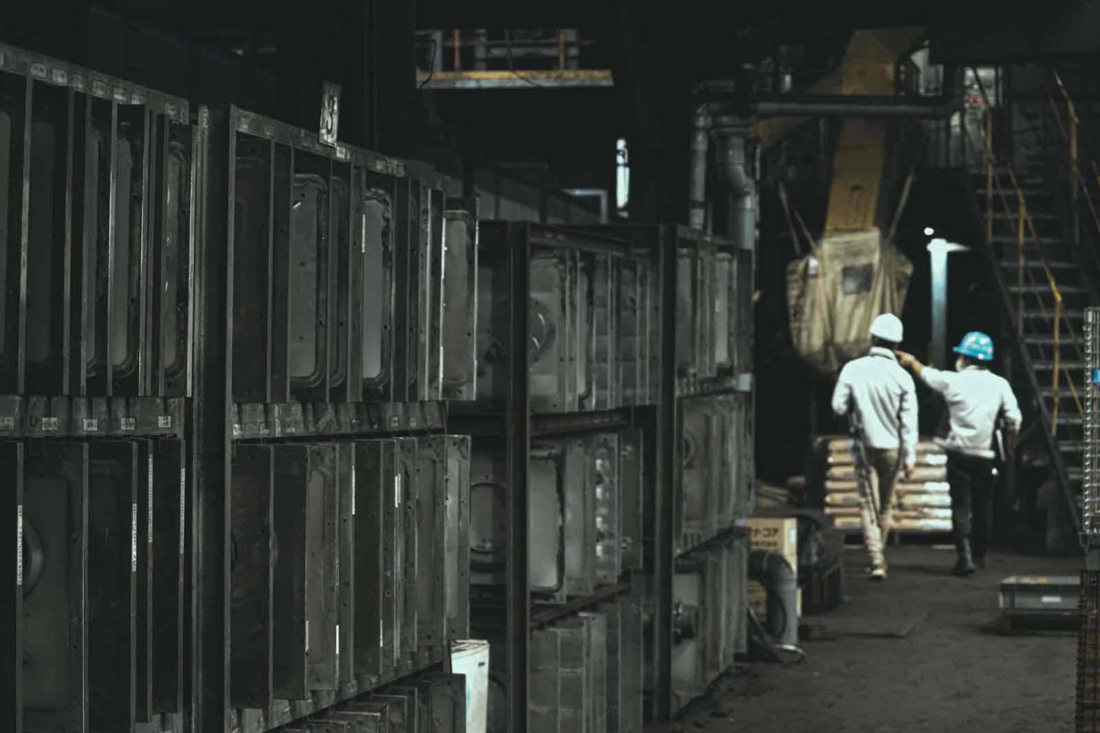 鋳物製造ヘッダー画像4