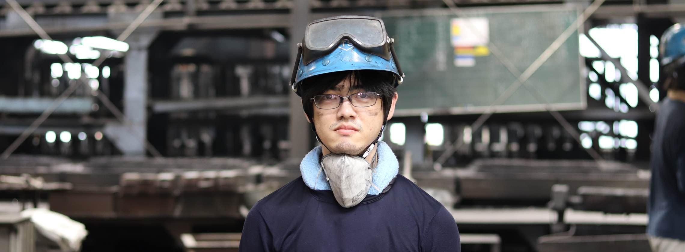 技術開発部|三重県鋳造メーカー求人情報|大洋産業