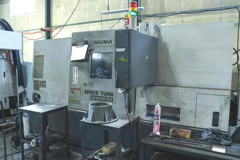 6. 機械加工の画像